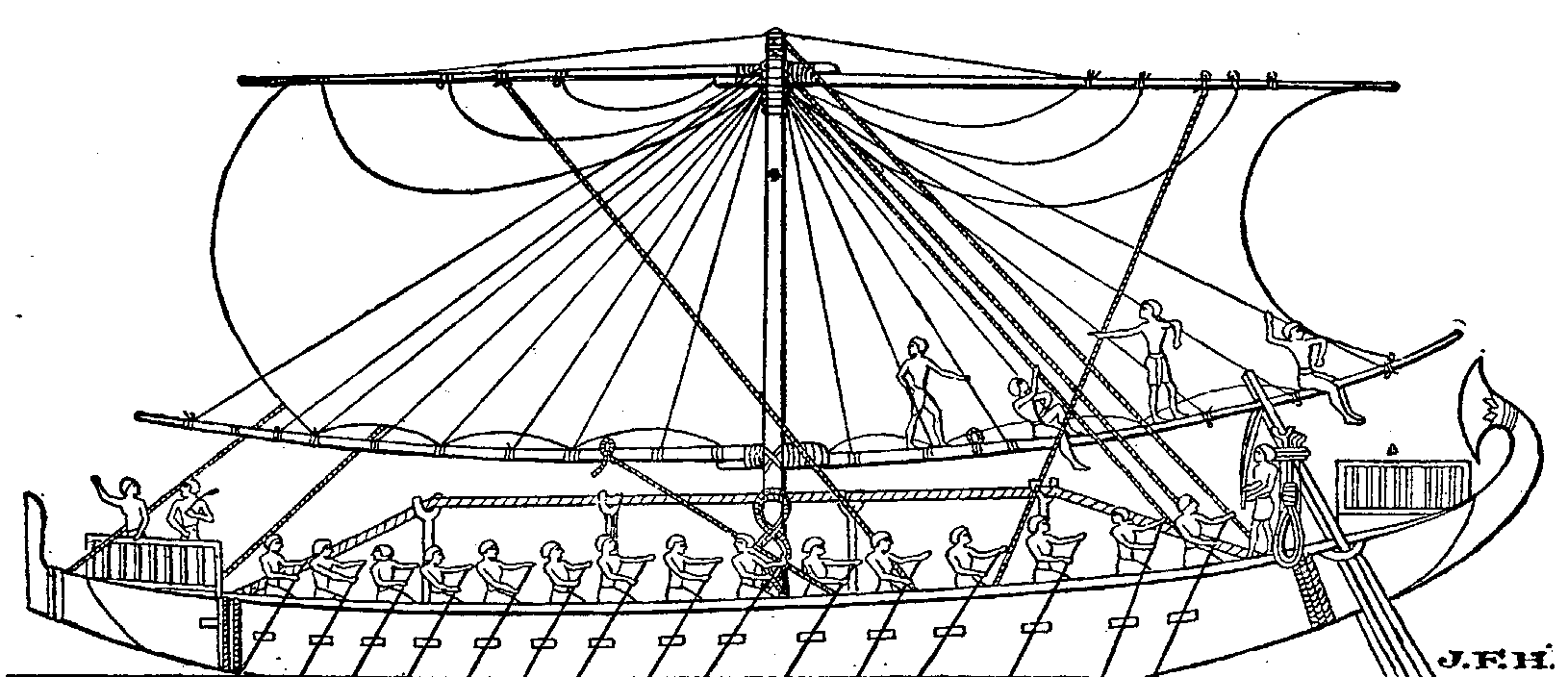 Wells_egyptian_ship_red_sea_boat.png
